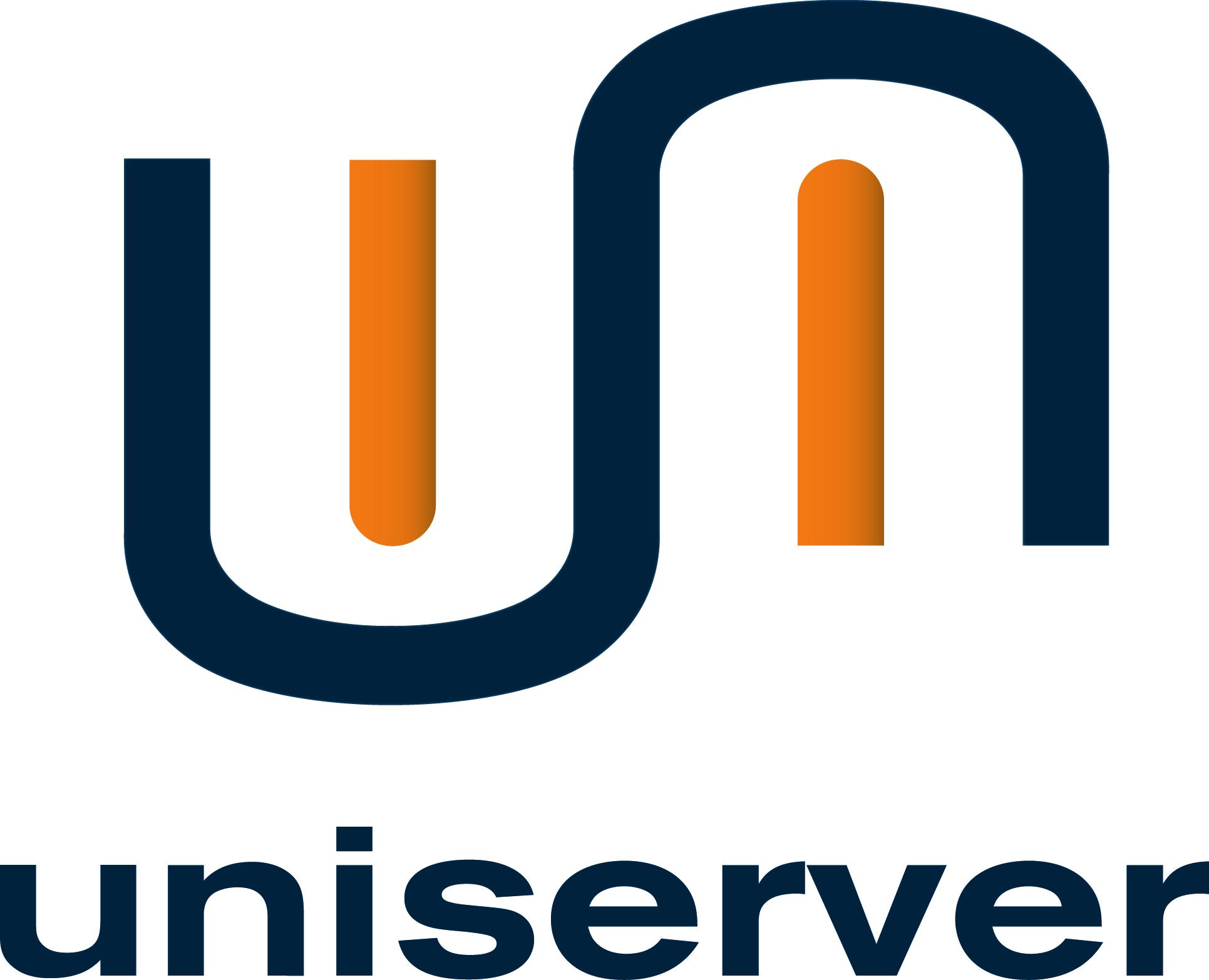 UniServer